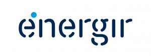 Energir_2C_RGB